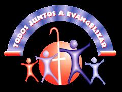 Página de la Arquidiócesis de León