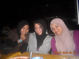my best schoolmates
