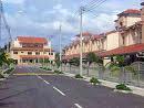 Kota Perdana, Seri Kembangan(Next 2 Taman Equine)