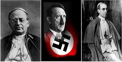 _glise_et_nazisme.jpg