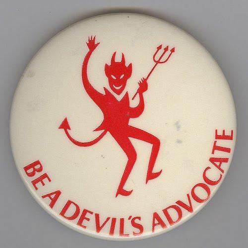 [devils_advocate]