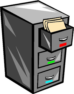 File Cabinets Cartoon Inspirational Yvotube Com