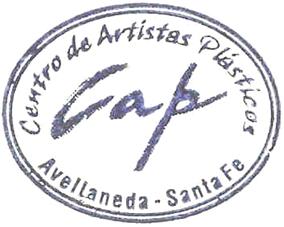 Centro Artistas Plásticos - Avellaneda-