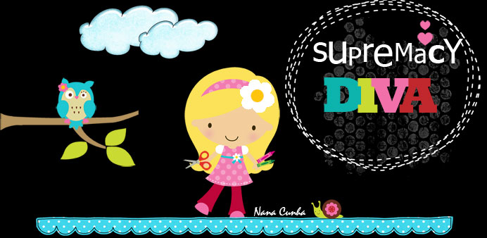 Diva Supremacy