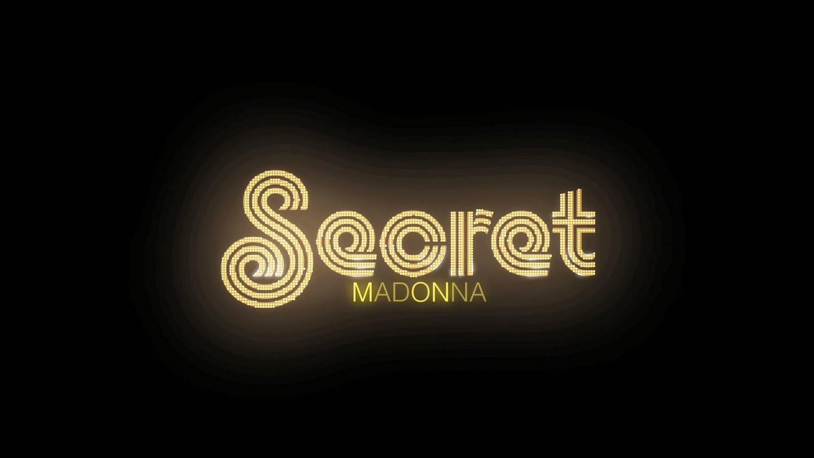 http://3.bp.blogspot.com/_XwMJQluMzRM/TGcgkLVtPUI/AAAAAAAACNs/wBuHuY7mLc8/s1600/1ZSecret-Madonna1080p-01.jpg