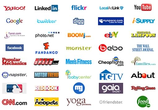 Product Strategist And Evangelist Online Advertising. Interventional Cardiology Board Review Course. Free Online Phone System Explosion Video Clip. New York City Universities Open Source Ticket. Trademark Registration Pakistan. Redstone Rehab East Longmeadow Ma. Business Intelligence Services. Rate Financial Advisors Nurse Practitioner Dc. Internet Providers In Seattle
