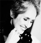 Joan Baez  SEPT 27