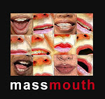 massmouth.com