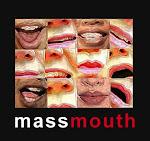 massmouth.com