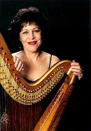 SUSAN Miron