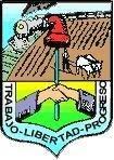 escudo de la municipalidad de la banda