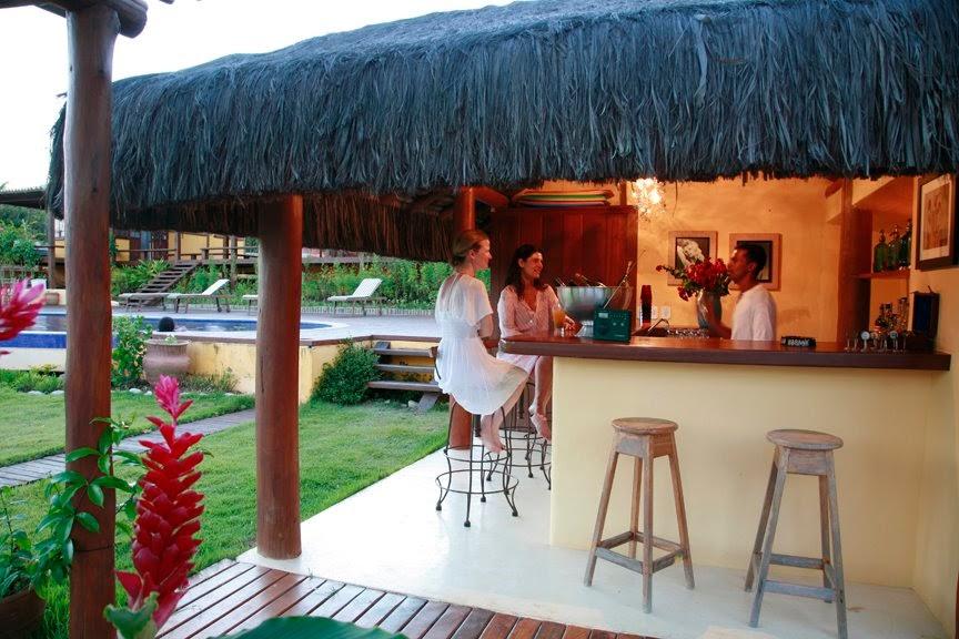 Outdoor Bar Designs Outdoor Decorating Ideas