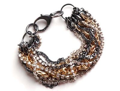 [winifred+grace+bracelet.jpg]