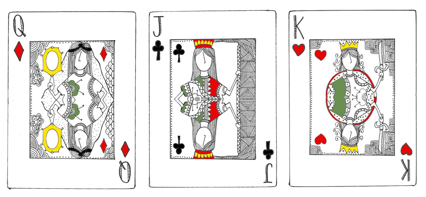 [cartas-de-baralho.jpg]