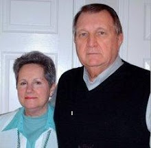 My mom and dad- Mama died on September 17, 2011.. I struggle daily but I am thankful for the years