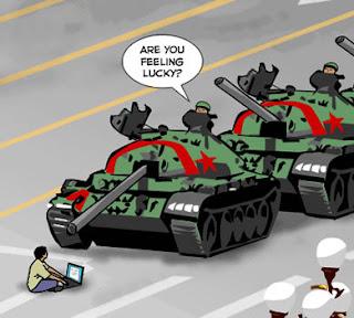 Ditadura americana: YouTube e Twitter podem ser banidos nos Estados Unidos