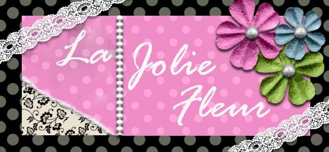La Jolie Fleur