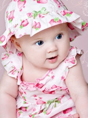 free baby images