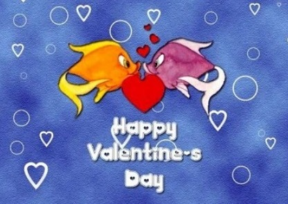 Valentines Day Desktop Backgrounds. Free Valentines Day Pictures,