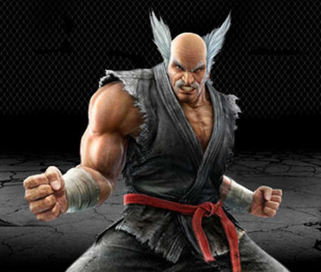 http://3.bp.blogspot.com/_Xx8toxGz3DA/TUZSfUnprII/AAAAAAAAAwc/0pB1LWI0dtI/s1600/Heihachi%2BMishima%2B6.jpg