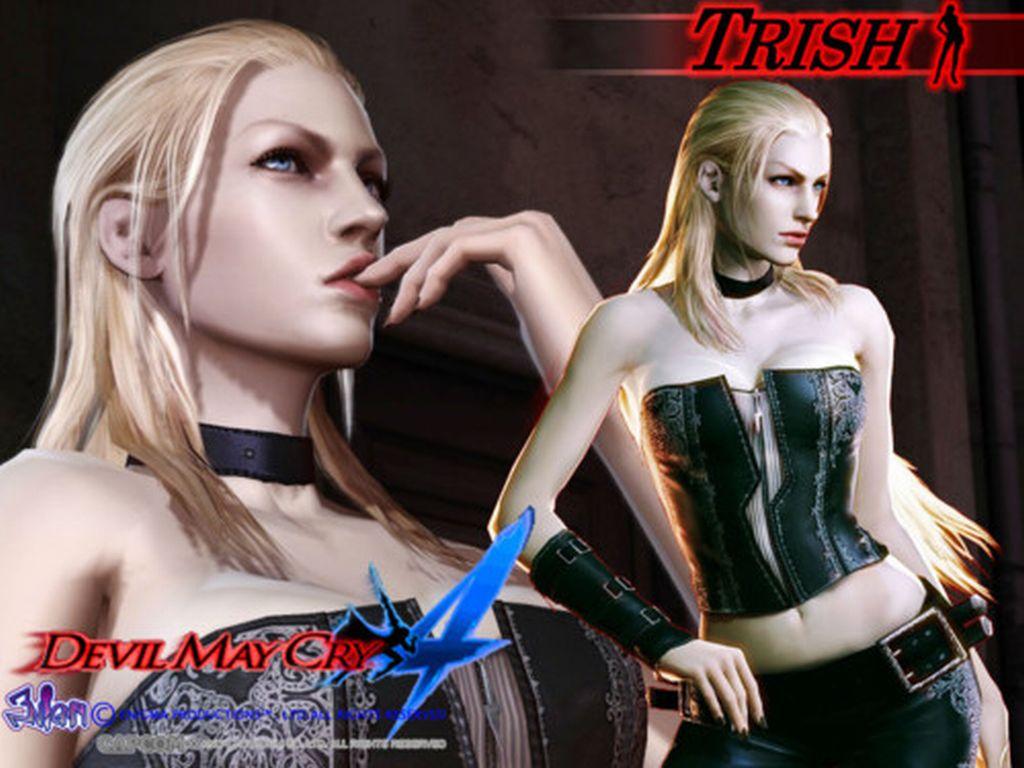 http://3.bp.blogspot.com/_Xx8toxGz3DA/TUvfB0yeTcI/AAAAAAAAA-Q/AKawywLsbGE/s1600/dmc4trish2.jpg