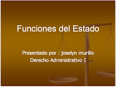 DESCARGAR la PRESENTACION en POWER POINT de Jocelyn Murillo