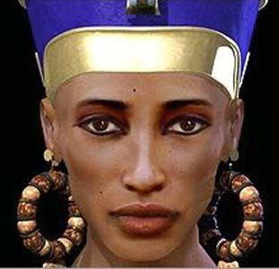 Nefertiti.jpg