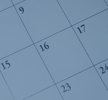 [calendar+nov.jpg]