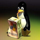 yo uso  linux