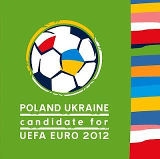 http://3.bp.blogspot.com/_XxiEfshq7nQ/ScQjTYT_d3I/AAAAAAAAAXs/d3c1l-9zPqE/s400/euro2012.jpg