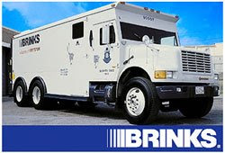 [Image: brinks_truck.jpg]
