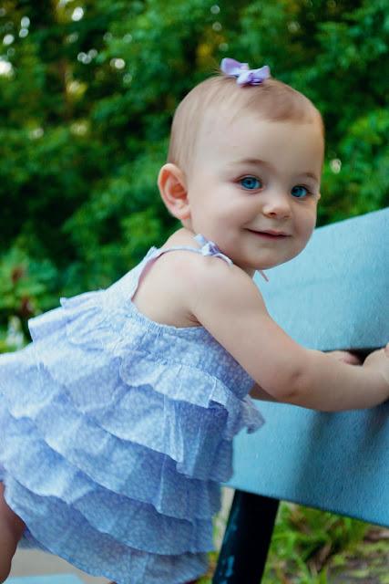 Amanda Mills Photograhy: Addison