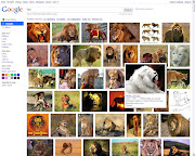 Major update in Google Images (image)