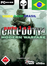call of duty 4 video comertario 1 a 2