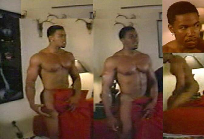 Celebrities Exposed: Michael Jai White's Hot Body: malecelebnudies.blogspot.com/2010/09/michael-jai-whites-hot-body.html