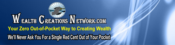 wealthcreationsnetwork