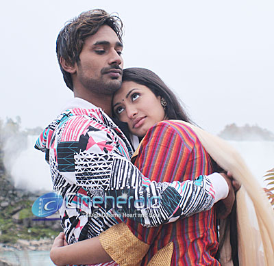maro charitra movie download