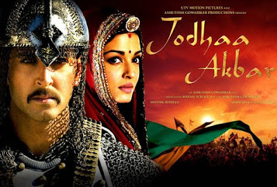 Akbar Tamil Dubbed Movie Download | Tamilworld Of Entertainment,Movies