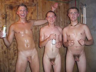 girls am fkk gay sauna osnabrück
