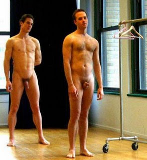 Sorry, Italy ballet nude men not right