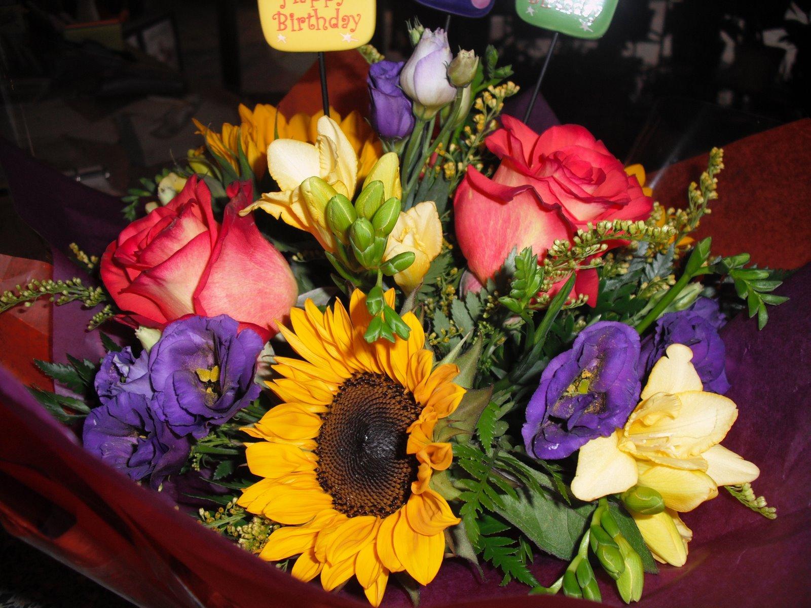 top roses flowers happy - photo #30