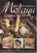 Urut Tradisional Melayu