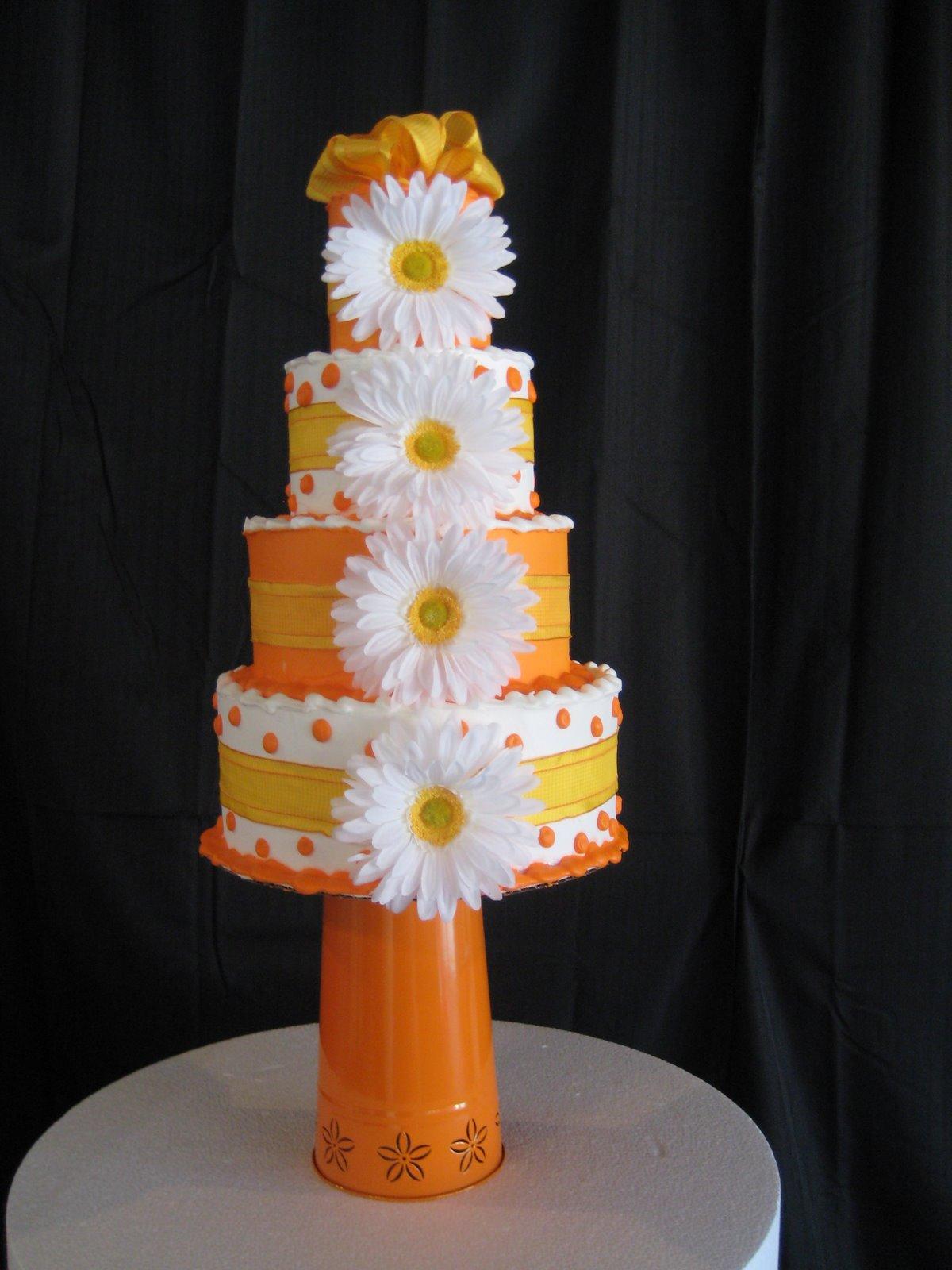 [cakes+and+sci+fair+287.JPG]