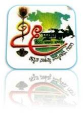 Gadag - Sahitya Sammelana