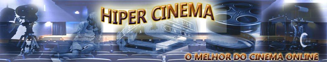 Hiper Cinema