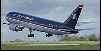 US Airways to Look at Employees Concerns image
