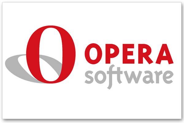 Download Opera Browser Terbaru 2012