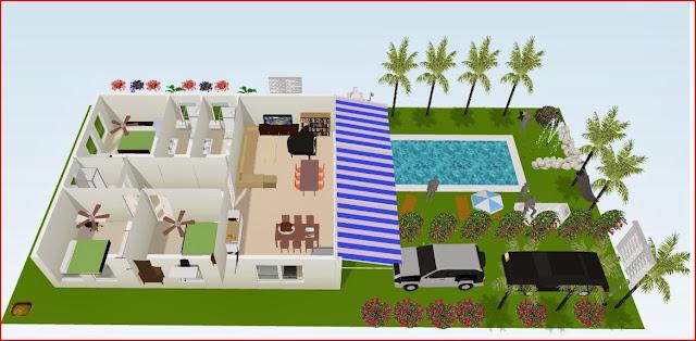 sito interessante per creare planimetrie http  floorplanner com