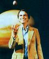 Quem foi Carl Sagan?