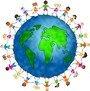 Relatório sobre os Objetivos de Desenvolvimento do Milênio 2009